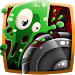 Download Saw The Slime 1.2 APK