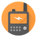 Scanner Radio - Fire and Police Scanner