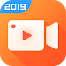 Download Screen Recorder V Recorder - Audio, Video Editor 2.5.1 APK
