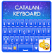 Download Catalan Keyboard 1.0 APK