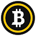 Download Bitcoin Server Mining 3.0.235 APK