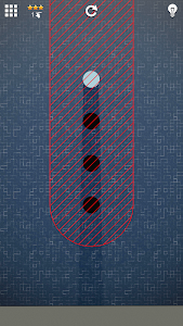 screenshot of Shatterbrain - Physics Puzzles version 1.0.7