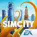 Download SimCity BuildIt 1.31.1.92799 APK