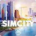 Download SimCity BuildIt 1.26.8.82216 APK