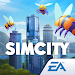 Download SimCity BuildIt 1.32.2.93582 APK