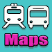 Download Sintra Metro Bus and Live City Maps 1.0 APK