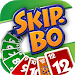 Download Skip-Bo™ Free 3.5.3 APK