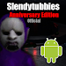 Download Slendytubbies: Android Edition 2.01 APK