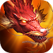 Download Slots Dragon FREE Slot Machine 1.2.0 APK
