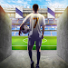 Download Soccer Star 2020 Football Cards: The soccer game 0.8.1 APK