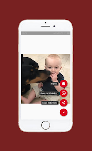 screenshot of Download Instagram Photos and Videos version 1.0.10