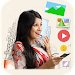 Socio Network - Upload Or Watch Video & Earn Money