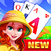 Download Solitaire TriPeaks Journey - Free Card Game 1.694.1 APK