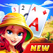 Download Solitaire TriPeaks Journey - Free Card Game 1.2523.0 APK