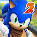 Download Sonic Dash 2: Sonic Boom 2.1.0 APK