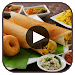 South Indian Recipes Videos