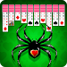 Spider Solitaire 2019