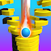 Download Stack Pop 3D - Helix Ball Blast 1.2 APK
