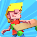 Download Star Skater 1.12 APK