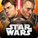 Download Star Wars™: Force Arena 3.2.4 APK