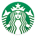 Download Starbucks 5.8 APK