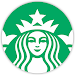 Download Starbucks Indonesia 3.0.3 APK