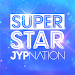 Download SuperStar JYPNATION 2.9.4 APK