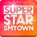 Download SuperStar SMTOWN 2.5.6 APK