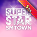 Download SuperStar SMTOWN 2.8.8 APK