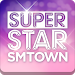 Download SuperStar SMTOWN 2.6.0 APK
