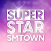 Download SuperStar SMTOWN 2.8.4 APK