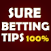 Sure Betting Tips Expert 100%