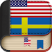 Download Swedish to English Dictionary - Learn English Free 4.1 APK