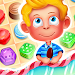Download Sweet Candies 3: The Candy Shop 1.1 APK