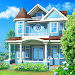 Download Sweet House 1.17.2 APK