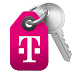T-Mobile MyAccount [Legacy]