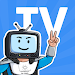 TV-TWO: Watch & Earn Rewards - Get BTC & Get ETH