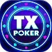 Download TX Poker - Texas Holdem Poker 2.35.0 APK