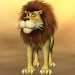 Download Talking Luis Lion 11.0 APK