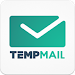 Download Temp Mail - Temporary Disposable Email 1.74 APK