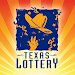 Download Texas Lottery Official App 2.1.0 APK