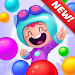Download The Bubble Shooter Story\u2122 1.7.2 APK