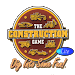 Download The Construction Game - Lite 1.22.141004 APK