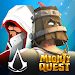 Download The Mighty Quest for Epic Loot 2.1.0 APK