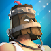 Download The Mighty Quest for Epic Loot 1.1.0 APK