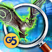Download The Paranormal Society: Hidden Object Adventure 1.21.1600 APK