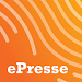 Download The ePresse kiosk 6.2.1 APK