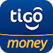 Tigo Money Honduras