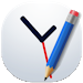 Download Time Clock In Out 2.1 APK