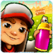 Download Tips Subway Surfers 2.0 APK